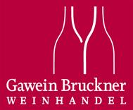 Gawein Bruckner Weinhandel